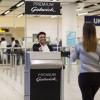 Η Vinci Airports αποκτά το πλειοψηφικό πακέτο του αεροδρομίου Gatwick