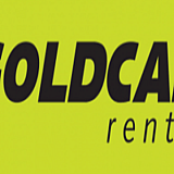 H ισπανική Goldcar ήρθε στην Ελλάδα! Επενδύει 19 εκατ. ευρώ στην αγορά ενοικίασης αυτοκινήτων