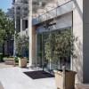 Επιχορηγήσεις για επενδύσεις σε ξενοδοχεία της Αθήνας