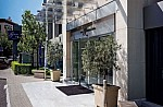Άδειες για νέα ξενοδοχεία σε Κρήτη και Κω