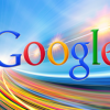 Εργαλεία Google για επιτυχημένες διαφημίσεις επιχειρήσεων στο διαδίκτυο