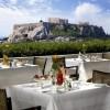 Δ. Πολλάλης: Πώς θα αναβαθμιστεί ο τουρισμός της Λακωνίας