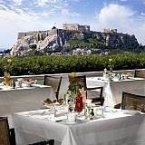 Αθηναϊκά ξενοδοχεία: Αρνητικές επιδόσεις τον Ιανουάριο