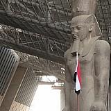 Η διαχείριση του νέου αρχαιολογικού μουσείου Καΐρου σε ιδιώτες – Ποιοι ενδιαφέρονται