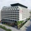 Ο αμερικανικός κολοσσός Hines εξαγοράζει ξενοδοχεία στην Κρήτη