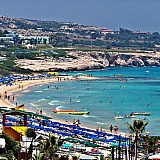 Η Κύπρος θα καλύπτει το κόστος περίθαλψης και διαμονής τουριστών με κορωνοϊό