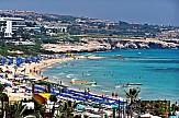 Κύπρος: Ο τουρισμός εκτόξευσε και τον κατασκευαστικό κλάδο την προηγούμενη τριετία