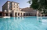 Το The Romanos, A Luxury Collection Resort