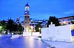 CNT: Ένα ελληνικό ξενοδοχείο στη χρυσή λίστα καταλυμάτων του 2019