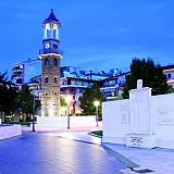 Διαγωνισμός για την προώθηση της παραδοσιακής γαστρονομίας στα Γρεβενά