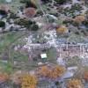 Αρχαιολογική έρευνα στην Αρχαία Ακρόπολη στο Καστρί Γρεβενών