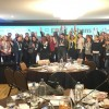 Συνεδριακός τουρισμός: Συνεργασία HAPCO και TCB