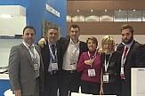 HAPCO: αυξημένο ενδιαφέρον για συνέδρια στην Ελλάδα