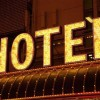 Έρχεται το νέο πεντάστερο ξενοδοχείο Arcadia Cultural Resort & Spa στην Κυλλήνη