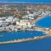 Τρία νέα ξενοδοχεία στην Κρήτη