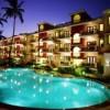 ΞΕΕ- κανονισμός 651: εκτός επενδυτικών κινήτρων οι μεγάλες τουριστικές επιχειρήσεις- επιστολή στους υπουργούς Ανάπτυξης και Τουρισμού