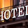 Ξενοδοχεία | Παράταση προσφορών για το πρώην Ambassadeur στο κέντρο της Αθήνας