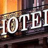 Υπ. Τουρισμού: Τι ισχύει για τα ξενοδοχεία, εστιατόρια, τουριστικά λεωφορεία, σκάφη αναψυχής & πτήσεις τον Ιανουάριο