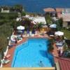 Άδεια κατεδάφισης τμήματος ξενοδοχείου στη Χερσόνησο