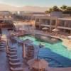 Άδεια δόμησης για 2 νέα ξενοδοχεία σε Μύκονο και Σαντορίνη