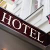 Πληρωμές επιχορηγήσεων σε ξενοδοχεία