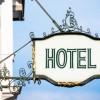 Κοινωνική συνέργεια από 4 ξενοδοχειακές ενώσεις της Κ.Μακεδονίας
