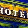 Πόσο φόρο πληρώνουν οι τουρίστες σε ευρωπαϊκούς προορισμούς