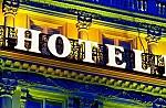 Forbes: Το Four Seasons Astir Palace στα 19 πιο hot νέα ξενοδοχεία του 2019 στον κόσμο