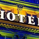 HVS: Το 2022 ή το 2023 θα επιστρέψει ο ξενοδοχειακός κλάδος στα επίπεδα του 2019
