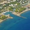 Στο σφυρί το ιστορικό ξενοδοχείο Hydra Beach