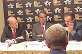 IATA: 18 δισ.ευρώ εισφέρουν οι αερομεταφορές στην ελληνική οικονομία- πώς θα συνεχισθεί η ανάπτυξη