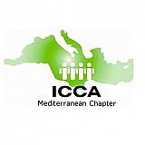 Ο HAPCO στο συνέδριο ICCA Mediterranean Chapter Summit