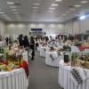 Κρήτη: Προώθηση τοπικών προϊόντων στα ξενοδοχεία