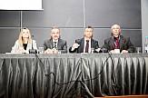 Συνέδριο ΣΕΤΚΕ στην Xenia: Στο επίκεντρο το «Καλάθι Πρωινού»