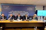 Μ.Κόνσολας: Η Περιφέρεια Θεσσαλίας διαμορφώνει το δικό της αναπτυξιακό πρότυπο στον τουρισμό