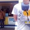 Τουρισμός: Οι εθελοντές «The Athens Greeters» υποδέχονται τους τουρίστες