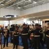 Ο Δήμος Ρόδου στην Greek Tourism Expo