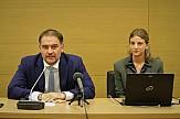 Το ΞΕΕ στηρίζει τον Σύνδεσμο Νεοφυών Τουριστικών Επιχειρήσεων Ελλάδος