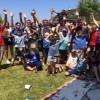 Η Ε.Ξ. Σκοπέλου φιλοξένησε παιδιά από την «Κιβωτό του Κόσμου»