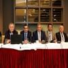 Δυναμική διείσδυση της Ισπανίας στην αγορά τουρισμού υγείας της Ευρώπης