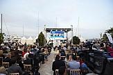 Ο θαλάσσιος τουρισμός προβάλλεται στο East Med Yacht Show 2018
