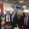 Αειφόρος τουρισμός στην Πελοπόννησο: Συνεργασία με το World Tourism Forum Lucerne