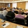 ΞΕΕ: Ενιαία αμοιβή για πνευματικά δικαιώματα από τα ξενοδοχεία