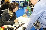 Συνέδριο για την Αειφορία και τον τουρισμό διοργάνωσε ο ΕΟΕΣ Εύξεινη Πόλη