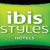 Accor: Πρώτο ξενοδοχείο ibis Styles στην Ελλάδα