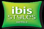 Αποφάσεις για ξενοδοχεία σε Μύκονο και Πάργα