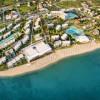 Ikos Resorts: Nέες διεθνείς βραβεύσεις- πώς εξελίσσεται το επενδυτικό πρόγραμμα