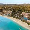 Ξενοδοχεία: Στις 3 Μαΐου 2018 ανοίγει το Ikos Dassia