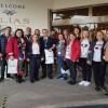 Πρόγραμμα «Hospitality+» από την Ένωση Ξενοδόχων Πιερίας