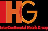 Κορωνοϊός- Intercontinental: Πολιτικές ακύρωσης και ευέλικτες κρατήσεις